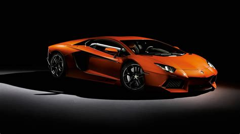 hd lamborghini aventador wallpapers hd wallpapers id
