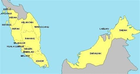 Gambar Peta Asia Tenggara Beserta Ibu Kota Printablehd Gallery Taman