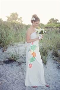 5 steps to getting that bali wedding dress wedding bali - Tropical Dresses For Wedding