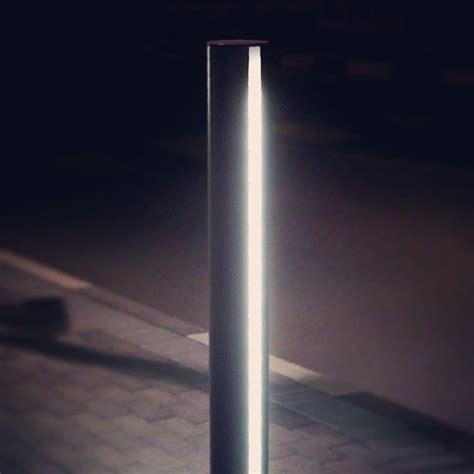 i guzzini illuminazione iguzzini on instagram pencil www ladgroup au