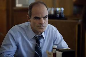 Doug Stamper | House of Cards: Catch Up on Season 1 Before ...