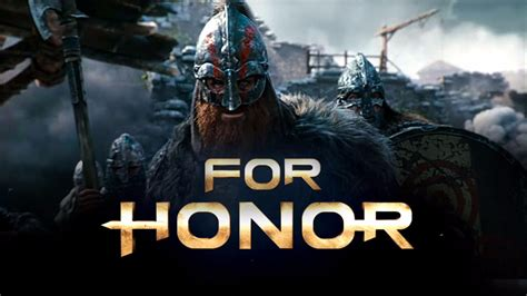 honor wallpapers images  pictures backgrounds