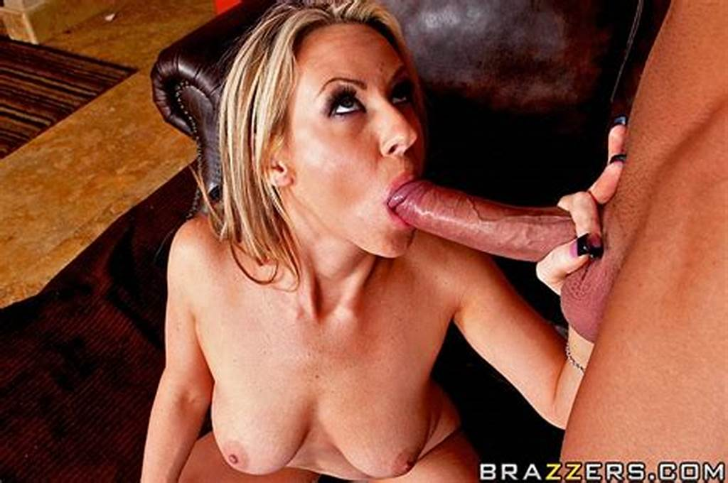 #Im #Gonna #Yoga #All #Over #Your #Face #With #Carolyn #Reese