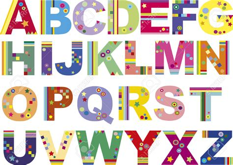 what letter of the alphabet is s what is an alphabet 73350