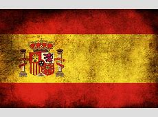 5 Flag Of Spain HD Wallpapers Background Images