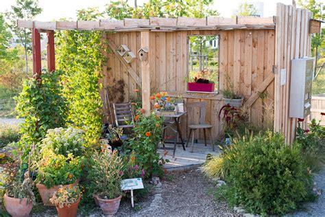 Herbst Auf Der Fensterbank  Garten Fräulein  Der Garten Blog