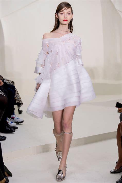 Christian Dior Spring 2014 Couture Collection Photos Vogue