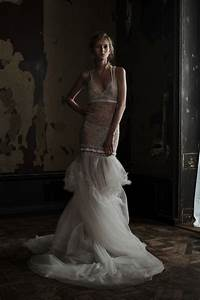 vera wang spring 2016 wedding dresses preowned wedding With vera wang wedding dresses 2016