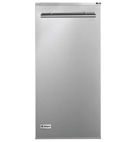 ge zdiscss service manual   format appliance service manual reference