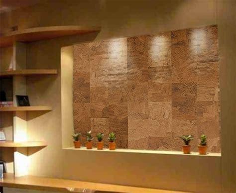 cork flooring on walls cork flooring works perfectly on walls too cork flooring pinterest cork cork wall and