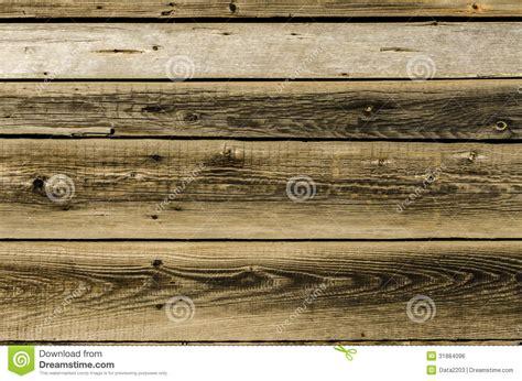 vieille planche en bois photo stock image du ch 234 ne fa 231 onn 233 31884096