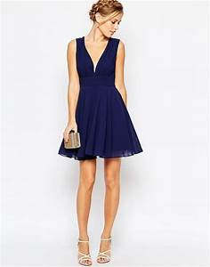 les 25 meilleures idees de la categorie robe bleue sur With robe de cocktail combiné avec bracelet montre wd