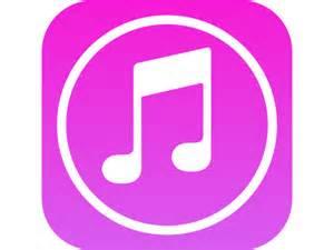 Apple iTunes App Store Download