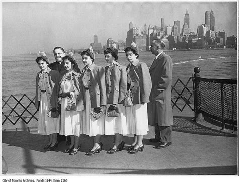 dionne quintuplets 1000 images about dionne quintuplets on pinterest canada play houses and ontario