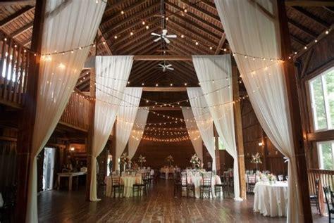 Barn Wedding Decorations : 25+ Best Ideas About Rustic Wedding Venues On Pinterest