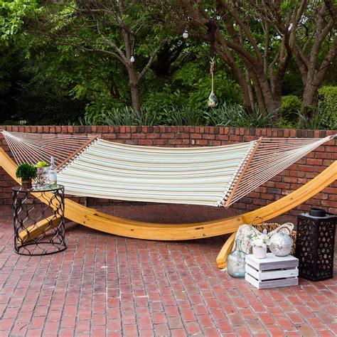 Hammock Quilt by Hatteras Hammocks Quilted Hammock Bay Stripe