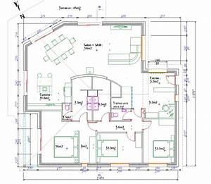 Logiciel Pour Faire Des Plans De Batiments : logiciel d 39 architecture la s lection des 10 meilleurs ~ Premium-room.com Idées de Décoration