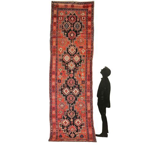 tappeto kazak tappeto kasak caucaso tappeti antiquariato