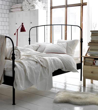 shabby apple farmington ut top 28 bedside table solutions bedside tables pine oak and solid wood bedside tables