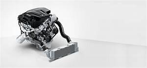 N55 Engine Wiki