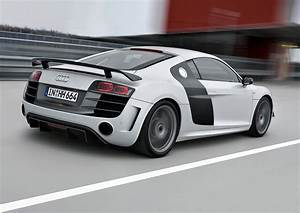 Garage Audi 92 : dream garage audi r8 gt essential style for men ~ Gottalentnigeria.com Avis de Voitures