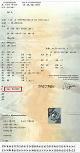 Ou Trouver Les Chevaux Sur Carte Grise : certificat de non gage gratuit t l charger au format pdf ~ Gottalentnigeria.com Avis de Voitures
