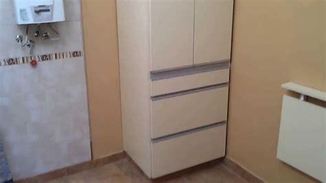 fabricas de muebles despensero cajonera fabrica de muebles de cocina en villa