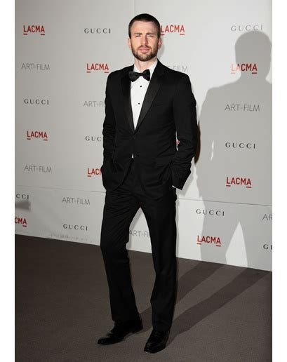The Year in Style, 2011 Edition   Chris evans, Eye candy, Evan