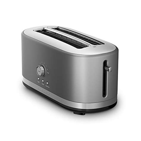 one slot toaster one slot toasters