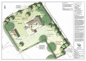 Housing Design & Landscapes UK