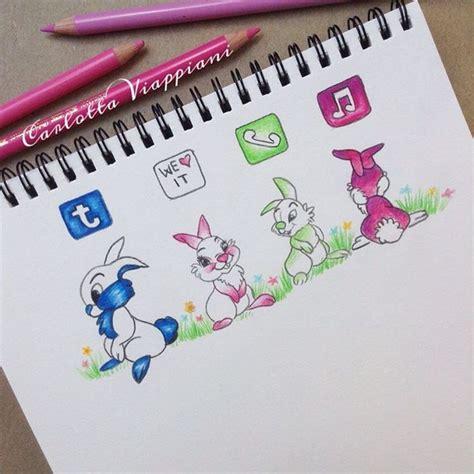 images  social media drawings  pinterest