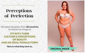 Tara Berechnen : in pics what a 39 perfect woman 39 looks like in 18 countries fashion and trends hindustan times ~ Themetempest.com Abrechnung
