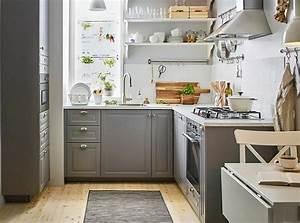Las, Novedades, En, Cocinas, Ikea, 2019, Del, Cat, U00e1logo, M, U00e1s, Deseado