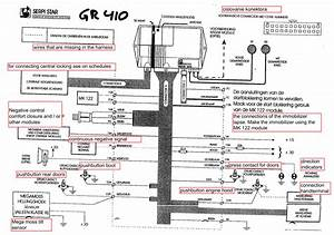 Serpi Star Wiring Diagram