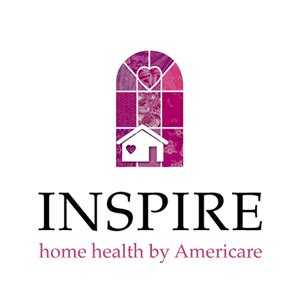 Inspire Home Care by Inspire Home Health Care By Americare Health