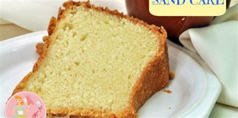 images   rising flour recipes
