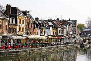 Ad Amiens : amiens capitale della picardia parigi con maigret ~ Gottalentnigeria.com Avis de Voitures