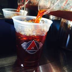 View the menu, current specials & order food online now. Atomic Coffee Bar - 35 Photos & 40 Reviews - Coffee & Tea ...