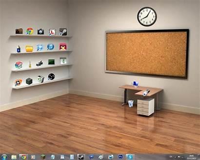 Desktop Bookshelf Background Shelf Simple Wallpapersafari Blank