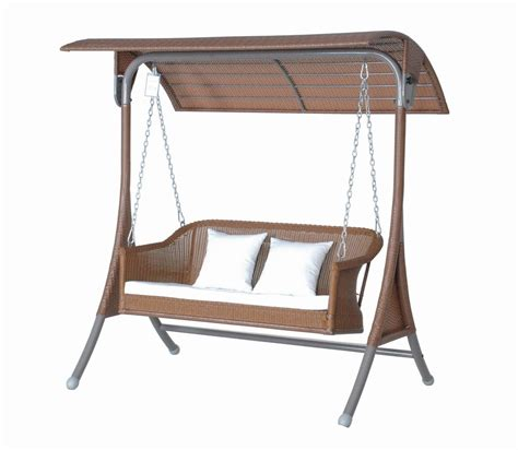 patio furniture swing chair swing chair garden swing furniture interior swing garden