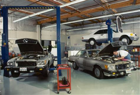 Want Top Tips About Auto Repair? Check Out The Helpful