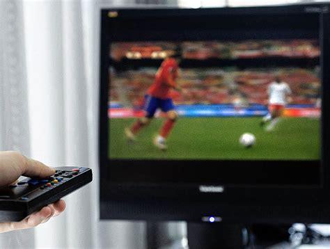 Schöner Fernsehen De by Das Freizeit Web Fernsehen Primolo De