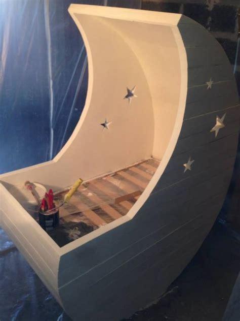chambre bébé conforama lit junior bebe lune visuel 1