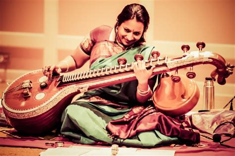 Free Indian Classical Music Performance, Oct. 25