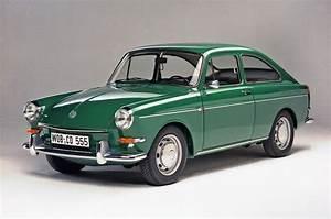 Karmann Ghia 1600 : vw 1600 tl 1965 1969 auto moto cars vw cars ~ Jslefanu.com Haus und Dekorationen