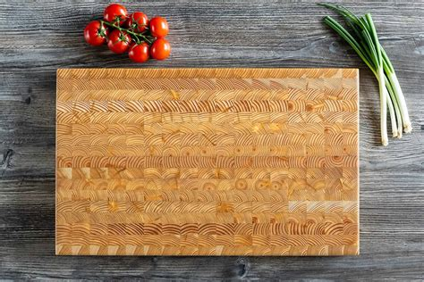 cutting board   kitchen top  reviews