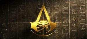 Kom alles over het vechtsysteem en de wapens van Assassin ...