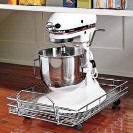 Kitchen Pantry Roll Out With Wheels by Expandable Pull Out Shelf On Wheels Rolling Floor Rack