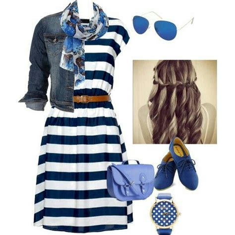 128 curated 17th birthday outfit ideas ideas by jassieb42 | Apostolic style Long skirts and ...