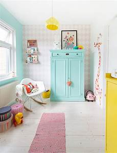 la chambre bebe de lola blog bebe grossesse et decoration With chambre bébé design avec livraison aujourd hui fleurs